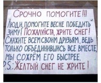 Изображение стороннего сайта - https://www.auto.sumy.ua/phpbb/files/thumb_2003_175c4fabf6deb2e10d359e5942db3562.jpg