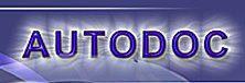 Изображение стороннего сайта - http://www.auto.sumy.ua/phpbb/gallery/image.php?album_id=57&image_id=2389