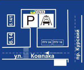 Изображение стороннего сайта - http://www.auto.sumy.ua/phpbb/gallery/image.php?mode=medium&album_id=57&image_id=1584