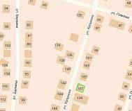 ЧП Сюмак Расположение на карте