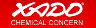логотип XADO