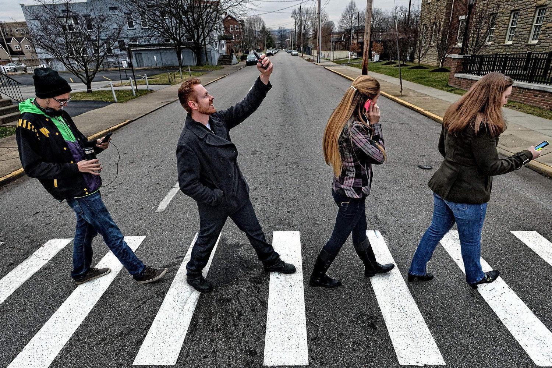 Смешные картинки пешехода, пятнадцатилетием девочке поздравление